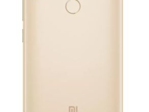 Redmi Note 5 Pro