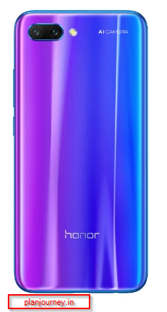 honor10 pic