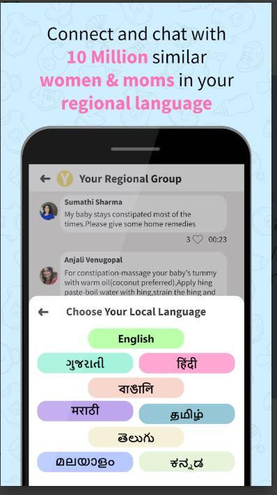Healofy App